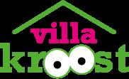 villa-kroost-logo