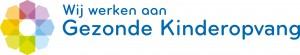 Logo_Wij_werken_aan_GK_RGB_DEF_cont